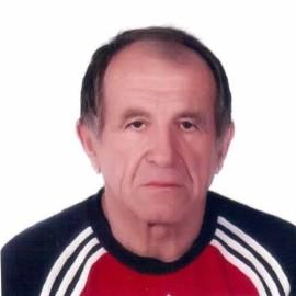 Ing. Jaroslav Kocourek
